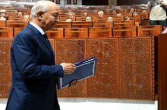 جطو يكشف أرقام جديدة للتصريح الإجباري بالممتلكات في المغرب
