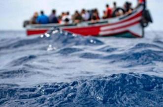 إحباط عملية للهجرة السرية بشاطئ أكادير