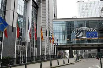 لجنة الفلاحة بالبرلمان الأوروبي تصادق على رأي مؤيد لتجديد الاتفاق الزراعي بين المغرب والاتحاد الأوروبي