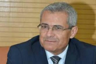 بعد مصرع مكفوف بوزارة الحقاوي.. الإعلان عن مباراة لتوظيف أشخاص في وضعية إعاقة