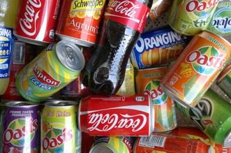 """الحكومة ترفع الضريبة على المشروبات الغازية """"خوفا على صحة المغاربة""""!"""