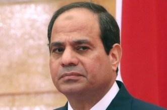 مظاهرات بميدان التحرير ومحافظات مصرية عدة تطالب برحيل السيسي -فيديو
