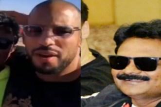 """بعد """"شوهة"""" سلمى رشيد.. غضب بسبب وصف كوميدي هندي المغربيات بـ""""العاهرات"""" في العيون"""