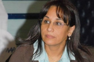 """بوعياش: لا يوجد معتقلون سياسيون في """"سجون المملكة"""""""
