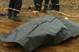 توقيف مواطن مصري متورط في جريمة قتل والتمثيل بجثة بطنجة