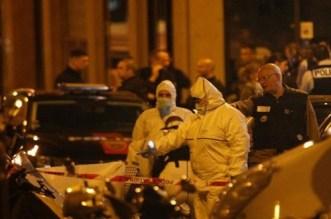 ارتفاع حصيلة ضحايا إطلاق النار في فرنسا