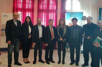ملتقى تواصلي بالدار البيضاء لتعزيز العلاقات المغربية الفيتنامية