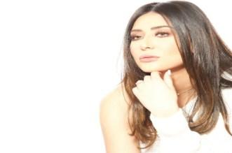 """بالفيديو.. المغربية عايدة خالد تغنّي """"قلبي يوجعني"""""""