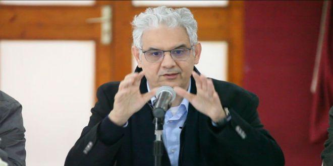 الأمين العام لحزب الاستقلال يقر باستمرار المس بنزاهة الانتخابات