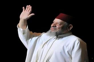 رغم الفحوصات.. عبد الهادي بلخياط لا يزال بالمستشفى العسكري