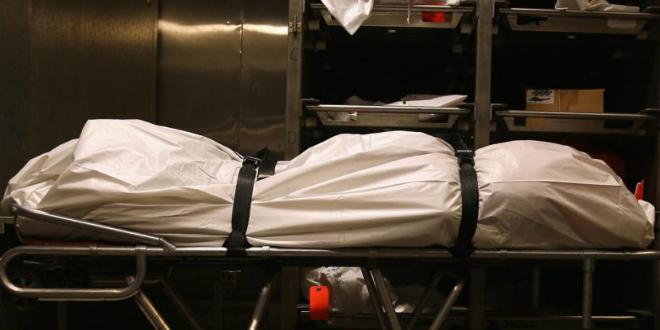 أكادير.. وفاة شخص تم ضبطه متلبسا بارتكابه مخالفات انتخابية داخل مكتب للتصويت