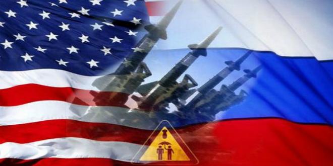 صفقات أسلحة تجمع روسيا والمغرب