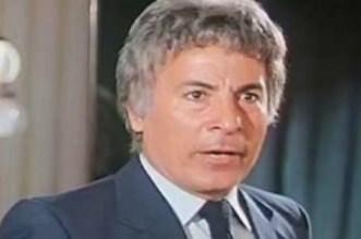عن سن 81 سنة.. الممثل المصري سعيد عبد الغني يفارق الحياة
