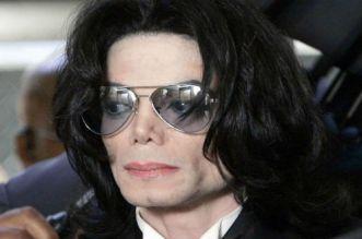 بعد سنوات من وفاته.. تهمة تحرش جنسي تلاحق روح مايكل جاكسون