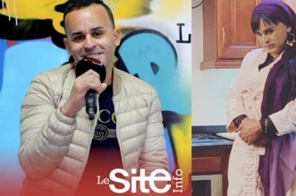 """بالفيديو – أوزلال يهاجم منتقديه في حوار مع """"سيت أنفو"""": حلينا عينينا في """"المثلية"""" وهادي موج ديالي"""