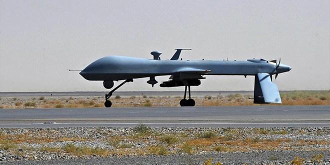 """مغاربة متورطون في تشغيل طائرات بدون طيار خلال """"مونديال روسيا"""""""