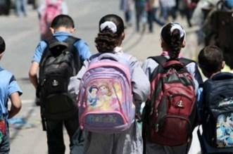 وزارة الصحة تراقب التلاميذ المصابين باضطرابات نفسية