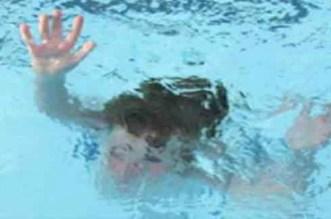 وفاة شاب غرقا بواد في تطوان