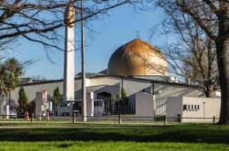نيوزيلندا.. مصلون يعودون تدريجيا إلى مسجد النور في كرايست تشيرش