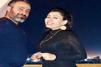 بعد فيديوهات الرقص الفاضح.. صونيا النكادي تخرج عن صمتها