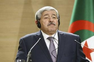 القضاء الجزائري يستدعي أويحيى ووزير المالية للتحقيق بتهم فساد