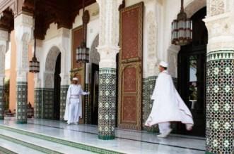"""الداخلية تطالب """"مجلس مراكش"""" بتفويت حصته في """"المامونية"""""""