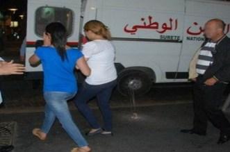 الدار البيضاء.. انفجار قضية صور قاصرات عاريات رُفقة مسن