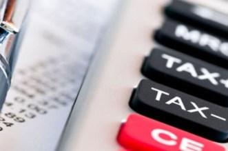 شركات كبرى وأسماء وازنة تتهرب من أداء رسوم بـ 120 مليارا لفائدة الدولة