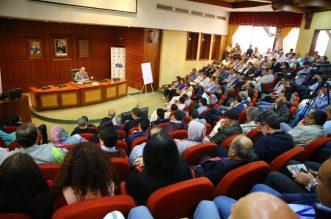 """""""انفجار"""" اجتماع اللجنة التحضيرية لمؤتمر """"البام"""" وبنشماش يكشف """"السبب"""""""
