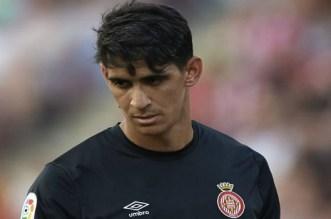 3 ملايير تقرب ياسين بونو من الانتقال إلى برشلونة