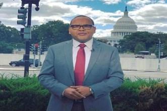 الجزائر توقف صحفيا مغربيا وتحقق معه لـ 6 ساعات