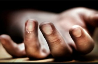 كبل فمه وقلته بطريقة بشعة.. العثور على خمسيني جثة هامدة بمنزله ببني ملال