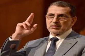 العثماني: الدين العمومي للمغرب لا علاقة له بالقرار السيادي الوطني