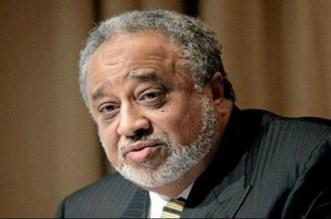 ملياردير سعودي يطالب الدولة المغربية بـ14 مليون درهم