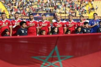نادي بوردو مهتم بخدمات نجم المنتخب المغربي