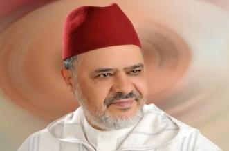 """الريسوني يتهم """"عسكر مصر"""" والسعودية والامارات بقتل مرسي"""