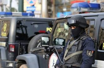 السيسي يُقرّر تمديد حالة الطوارئ في مصر