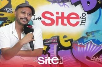 """عصام بوعلي يتحدث عن مشاركته في """"جون ويك"""" ويكشف واقع السينما المغربية- فيديو"""