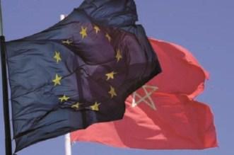 المغاربة أول المجنسين بدول الاتحاد الأوروبي – وثيقة