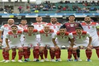 نجم المنتخب المغربي يفاجئ الجميع بوجهته الجديدة