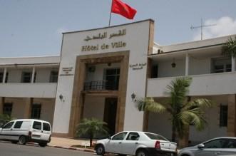 مجلس المحمدية ينزّه منتخبيه من تهمة الإرتشاء
