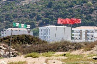 هيئة حقوقية تدعو لتنظيم وقفة أمام المركز الحدودي بين المغرب والجزائر