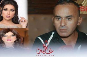 يوسف أوزلال يردّ على الراقصة نور ويتحدث عن صلحه مع دنيا بطمة- فيديو