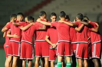 """""""فخ التعادل"""" يؤجل حسم مباراة المغرب والجزائر لـ""""موعد الإياب"""""""