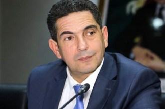 نقابة تطالب وزارة التربية بفتح حوار جاد حول مطالب مفتشات ومفتشي التعليم