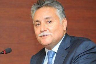 حزب بنعبد الله: مشروع قانون مالية 2020 يفتقر لانتظارات الشعب المغربي