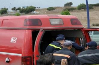 جريمة بشعة تهز طنجة.. مقتل ثلاثيني إثر خلاف مع أحد أبناء حيه