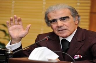الجواهري: المغرب قادر على الانتقال إلى المرحلة الثانية من إصلاح نظام سعر الصرف
