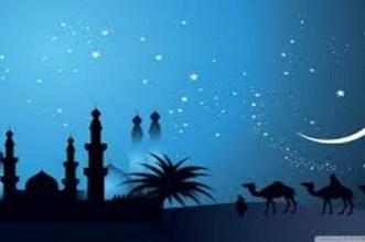 يهم المغاربة.. تاريخ عيد المولد النبوي لسنة 2019