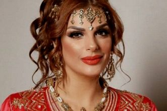 """الراقصة """"مايا"""" تُثير الجدل بتصريحاتها حول """"غشاء البكارة"""" والعذرية في المغرب"""